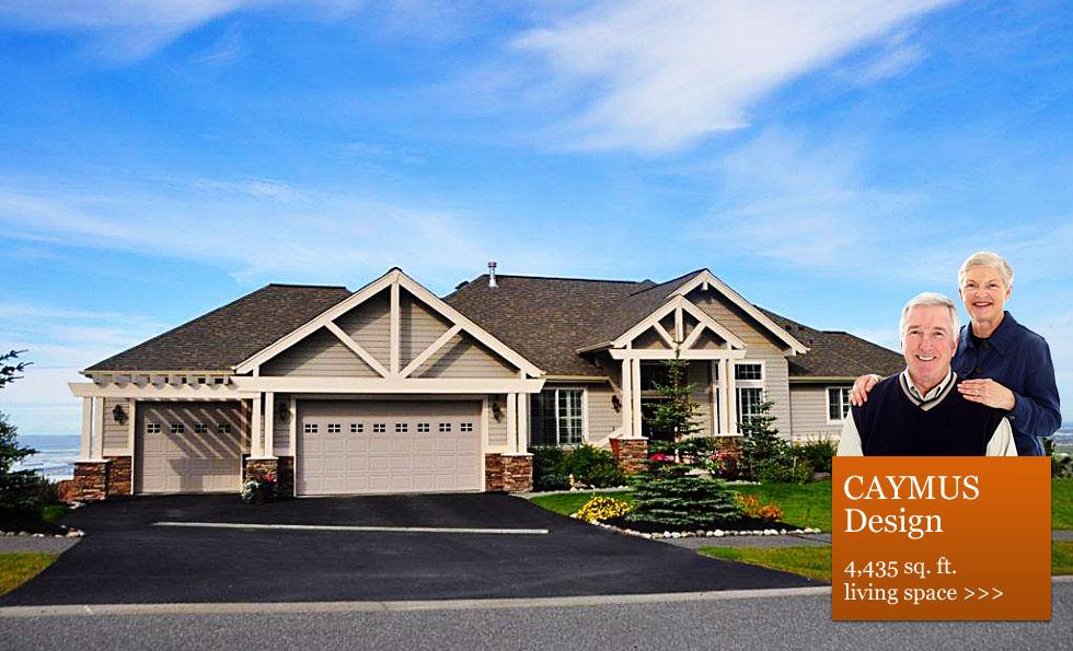 caymus-home-design