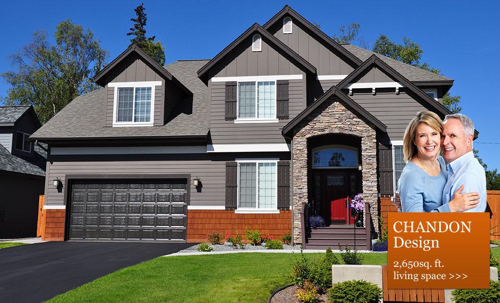 chandon-home-design