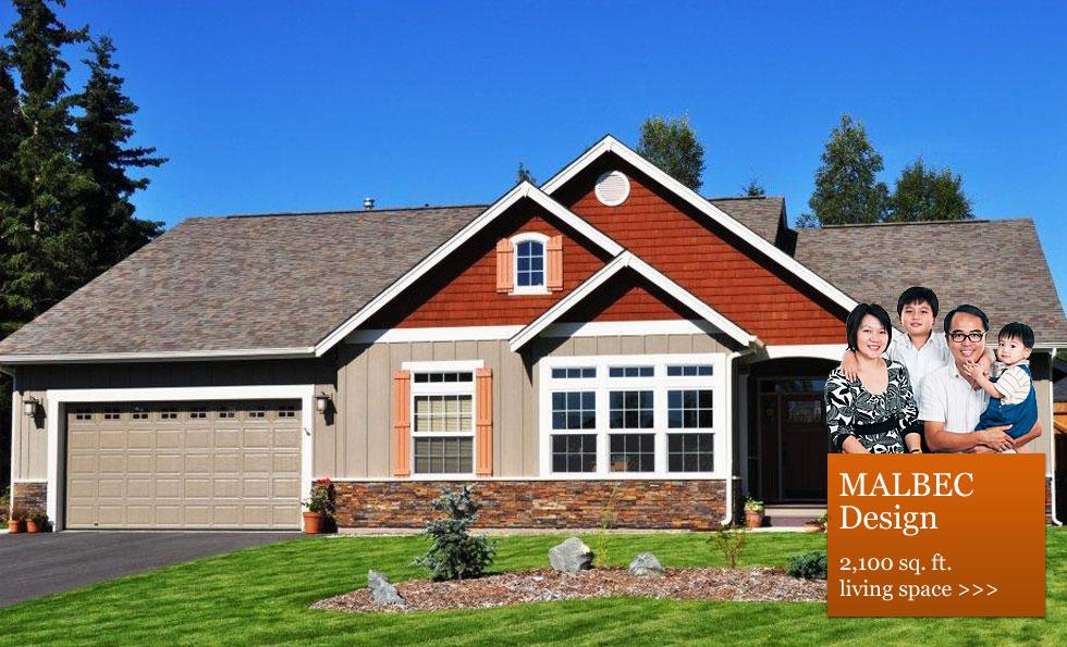malbec-home-design