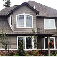 Ashton home design