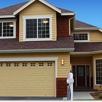 avalon home design