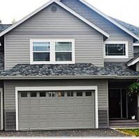 kendall home design