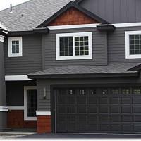 merlot II home design
