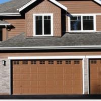 merlot home design