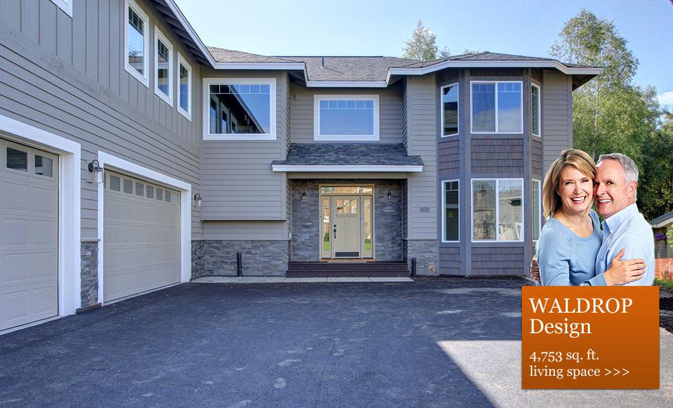 waldrop-home-design