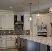 Waldrop home design interior