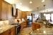 08 kitchen