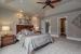20 master bedroom