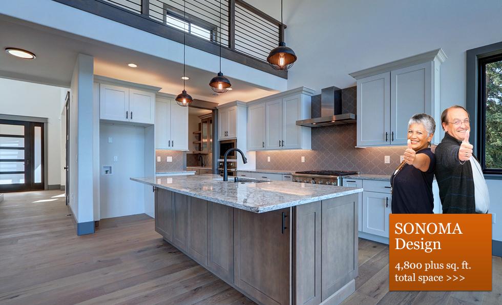 sonoma-home-design