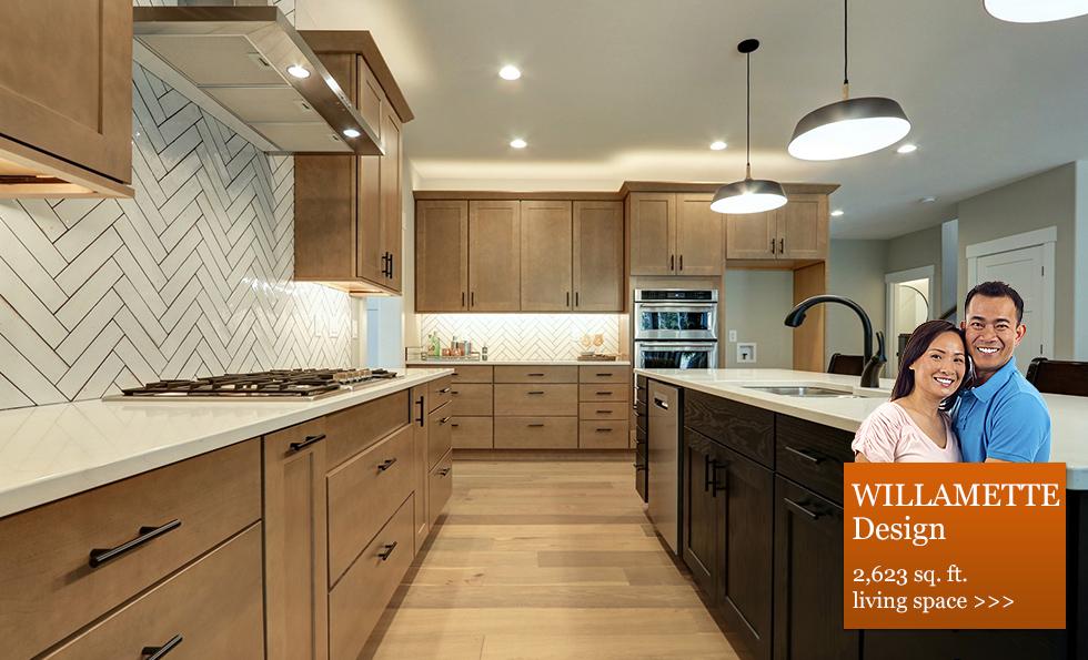 willamette-home-design